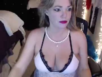 Chaturbate angelica1972 record public webcam