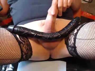 Chaturbate sickintheheadsick webcam video from Chaturbate