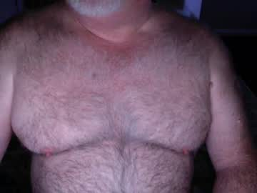 Chaturbate slowhand1965 record public show from Chaturbate.com