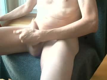 Chaturbate sorg44 chaturbate video