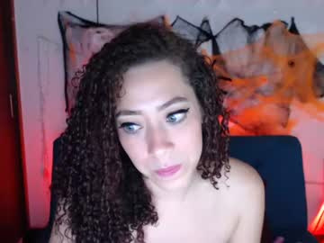 Chaturbate afridta__curly premium show video from Chaturbate.com