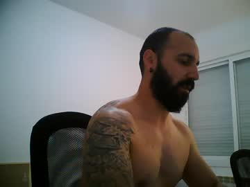 Chaturbate ismagonza4 show with cum from Chaturbate