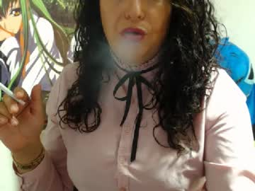Chaturbate paty_wet record private show from Chaturbate