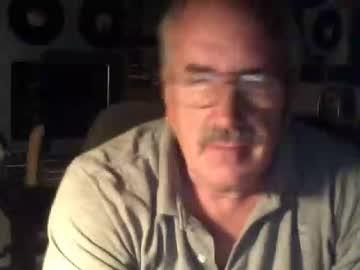 Chaturbate bigdonthecouch private webcam