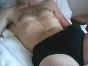 Chaturbate mountainrunner record show with toys from Chaturbate.com