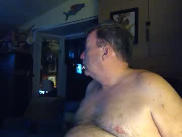 Chaturbate per4mance59 chaturbate public webcam