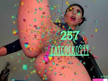 Chaturbate sweetzara public webcam from Chaturbate.com