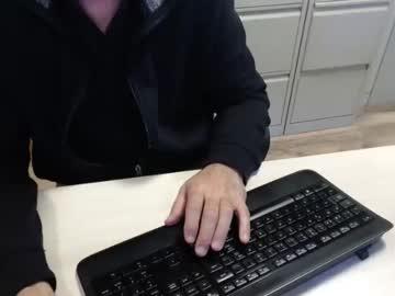 Chaturbate 69pifpaf chaturbate blowjob video