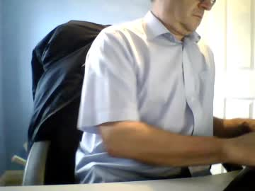 Chaturbate andymorris18 private show video