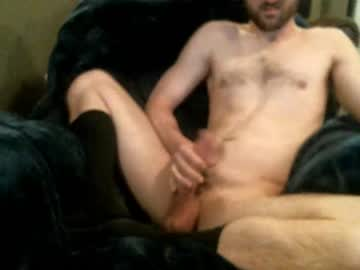 Chaturbate boogoo098765 webcam show from Chaturbate
