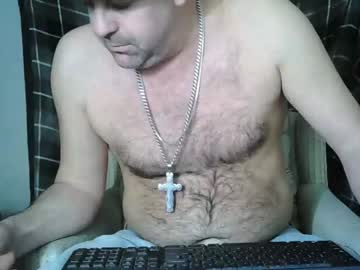 Chaturbate heineken101 show with toys from Chaturbate.com