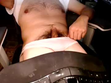 Chaturbate pantyboy884466 record video with toys
