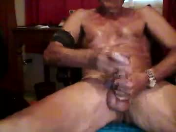 Chaturbate tabou19 webcam show from Chaturbate