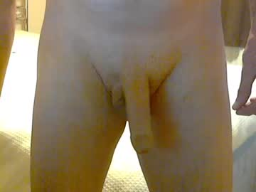 Chaturbate andysmallcock22 record premium show video from Chaturbate.com