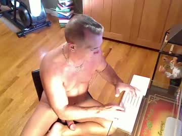 Chaturbate anoaklawnguy show with toys from Chaturbate.com