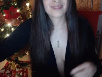 Chaturbate blu_innocent_shy