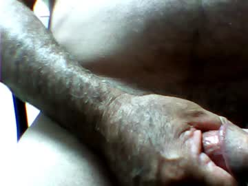 Chaturbate mexianthehawk public webcam video from Chaturbate