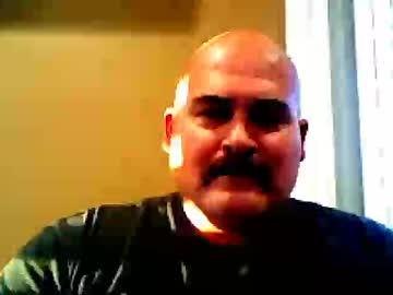 Chaturbate bobnhead17 public webcam video