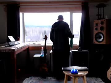 Chaturbate daddy_william record private show from Chaturbate.com