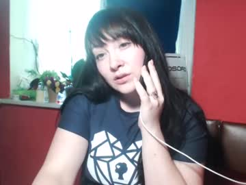 Chaturbate hornylina1 record public show video from Chaturbate