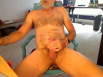 Chaturbate kevwalkster record webcam video from Chaturbate