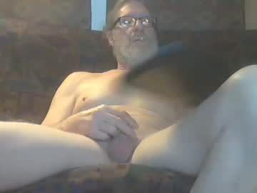 Chaturbate bladey cam show from Chaturbate.com