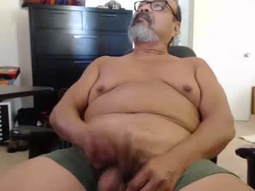 Chaturbate charlieo1953 record cam video from Chaturbate