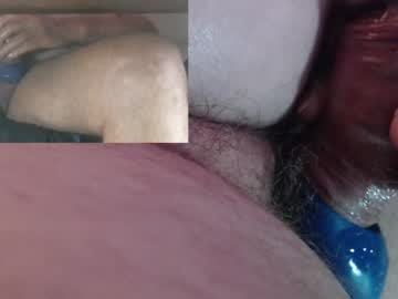 Chaturbate earthdog005 private XXX show from Chaturbate