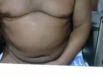 Chaturbate foursomelover61 private show