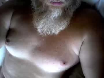 Chaturbate fuckemallbigorsmall chaturbate private sex video