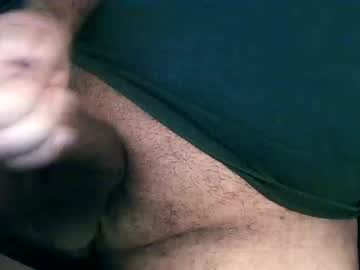 Chaturbate jay_maysay record private show video