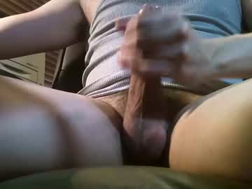 Chaturbate nfcjoe120 public webcam video