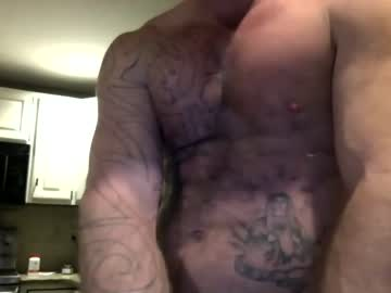 Chaturbate tony_boombahts webcam show from Chaturbate.com