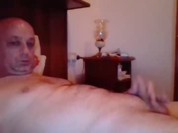 Chaturbate davarkady show with toys