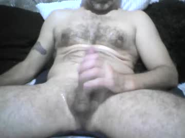 Chaturbate doesnmatter99 record private show from Chaturbate.com