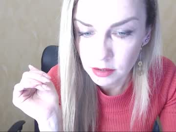 Chaturbate ghostlyorchid video with dildo