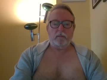 Chaturbate karolusmagnu blowjob video