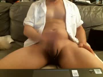 Chaturbate willy__d video with toys from Chaturbate.com