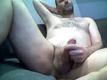 Chaturbate eubear73 blowjob show from Chaturbate