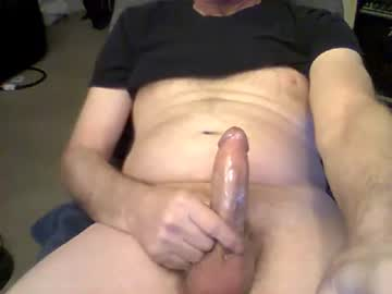 Chaturbate filthyoldpervert record blowjob video from Chaturbate