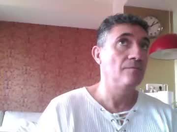 Chaturbate franmi3030 public webcam video from Chaturbate.com