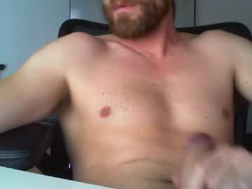 Chaturbate german33333 private show video