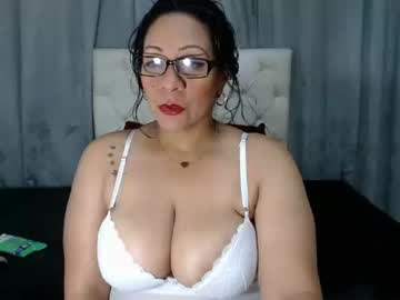 Chaturbate _bustymegan chaturbate toying