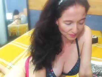 Chaturbate bershka_ private show video