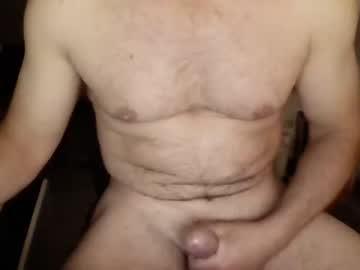 Chaturbate firmmassage chaturbate webcam record