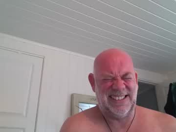 Chaturbate jay1234567891 record webcam show from Chaturbate