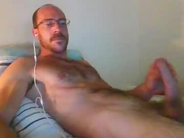 Chaturbate misterhard00 record video from Chaturbate