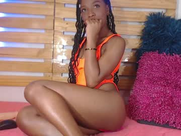 Chaturbate allison_duncanx record video with toys from Chaturbate.com