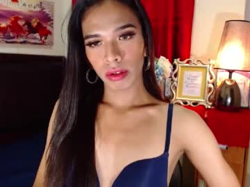 Chaturbate jassiemiles show with toys from Chaturbate.com