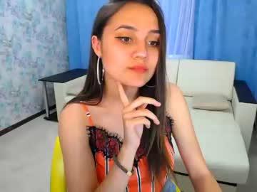 Chaturbate sunnyhearte chaturbate public webcam